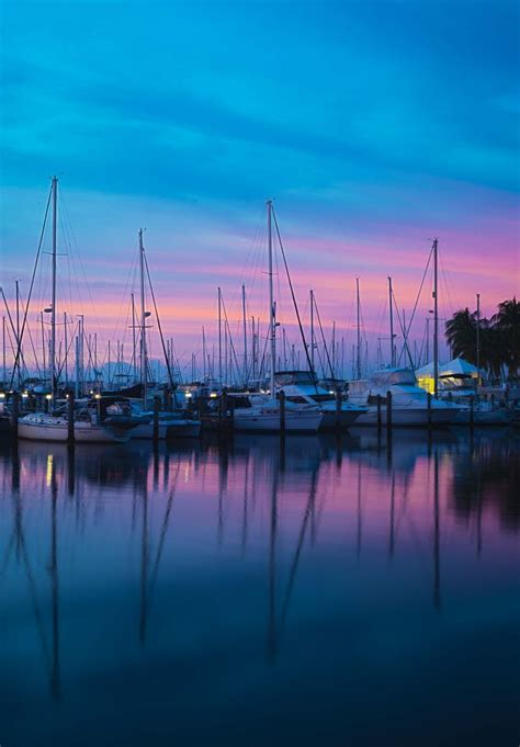 boat slips for rent coral gables 25 best ideas about coconut grove on pinterest south