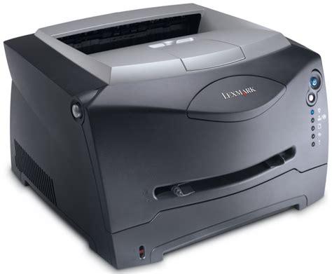Service Printer lexmark printer repair printer repair brewer laser