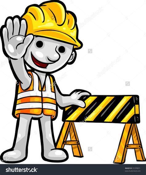 construction clip construction images clip 101 clip