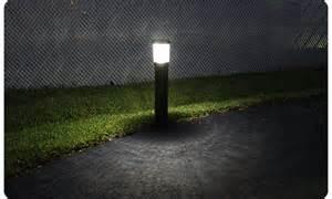 Baselite Lighting Commercial Lighting Commercial Lighting Parking Concrete
