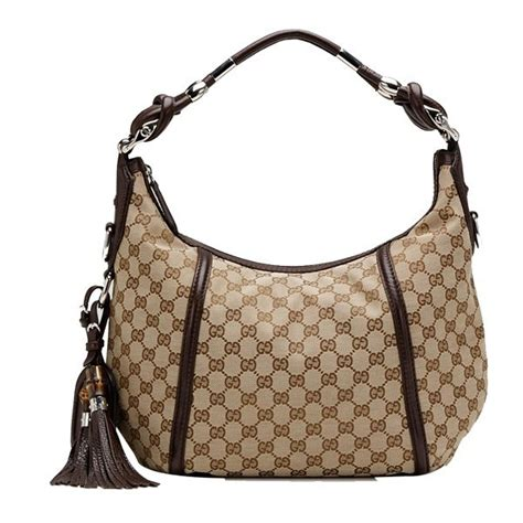 Jual Tas Gucci Techno Canvas Backpack For Pin Bb 525d2a10 10 best fashion images on louis vuitton bags louis vuitton handbags and louis