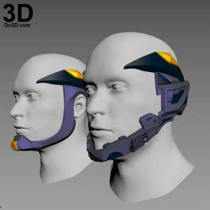 Set Superman 3d Sayap 12m do3d top quality 3d printable models design print files