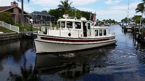 tug boats for sale in usa nortic tug tug boat boat for sale from usa