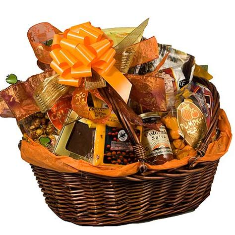 Thanksgiving Basket Giveaway Ideas - thanksgiving day baskets 100 images 48 best fall thanksgiving day gift baskets