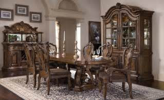Upscale Dining Room Furniture by Dining Room Tables Home Design Ideas