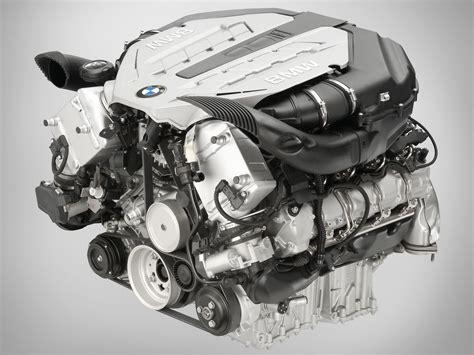 how does a cars engine work 2009 bmw m6 windshield wipe control silniki bmw e46 bmw e46 blog na temat popularnego modelu bmw