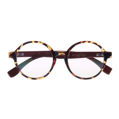 Frame Kacamata 2378 Leopard 1 fashion trends handmade wood real wood legs plain glasses frame coffee leopard in sunglasses