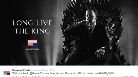 will of thrones be on netflix netflix mobber of thrones tv 2