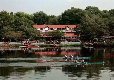 boat club chennai number which city is better bangalore or chennai quora