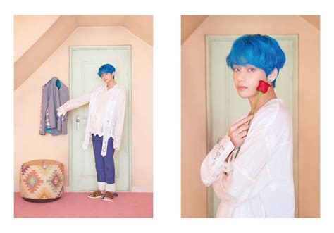 map   soul persona photoconcept ver
