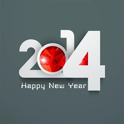 happy new year 2014 elsoar