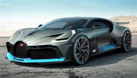 bugatti divo sportscar priced  approx rs  crores top speed  kmph