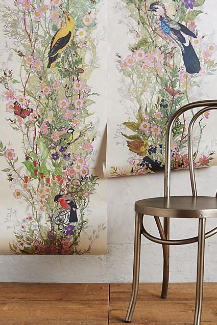 17 best images about lovely wallpaper on