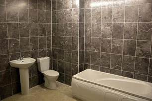 Tiling A Bathroom by Important Considerations For Installing Bathroom Tiles