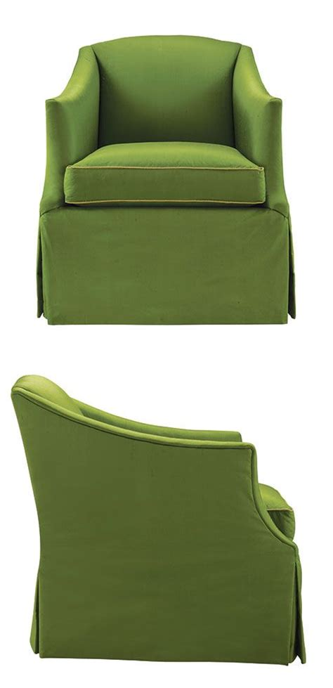 Green Furniture by Best 25 Industries Ideas On Usa