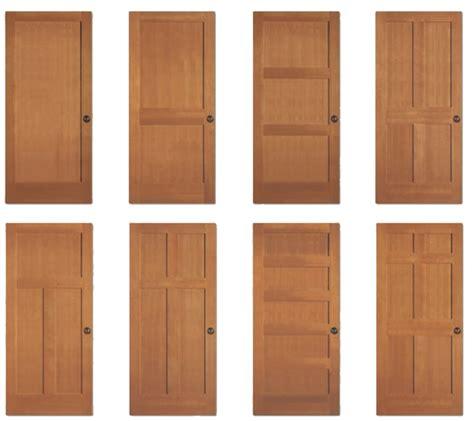 Shaker Doors Interior Shaker Doors Rubbed Bronze Hardware Chicago Bungalow