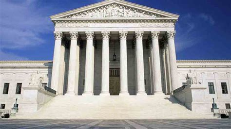 nj supreme court new jersey supreme court continue to reschedule concealed