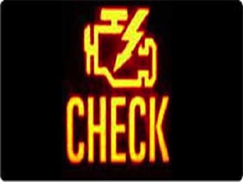 victory check engine light 3 clean auto repairs within most diy skill sets car