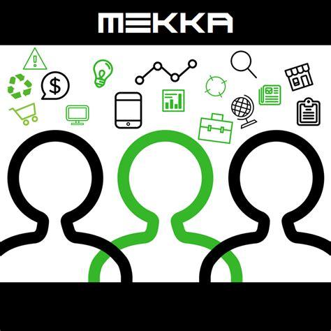 comportamento consumidor – Mekka Labs