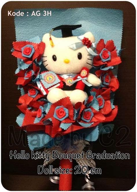 Bouquet Buket Bunga Hadiah Kado Wisuda Lamaran Anniv Dan Ultah kabowi produsen boneka wisuda plakat souvenir graduation kado hadiah anniversary ultah