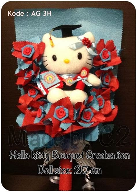 Graduation Gift Kado Wisuda kabowi produsen boneka wisuda plakat souvenir graduation kado hadiah anniversary ultah