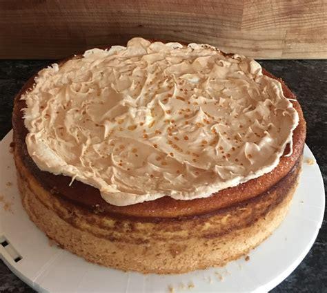 kalorienarmer kuchen mit quark mandarinen quark kuchen mit baiserhaube alcar75