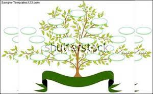 free family tree templates editable family tree design template ebook database