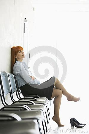 office hot meaning related keywords suggestions for office crossed legs