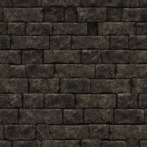 seamless stone wall texture stone wall texture by zagreb dubrava on deviantart
