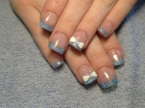nail designs for nails for beginners
