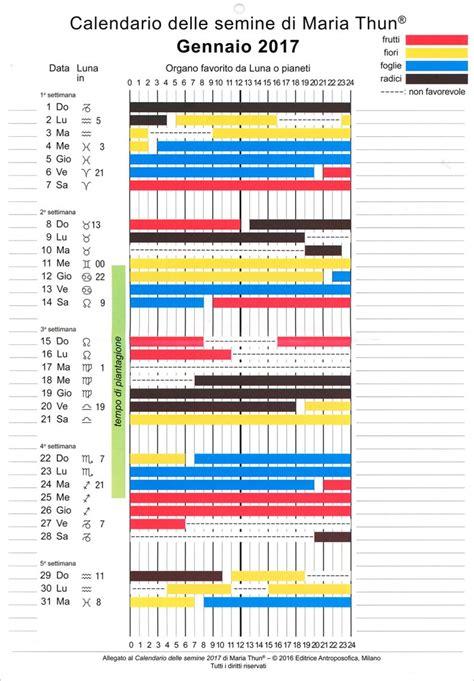 Calendario Giorni Festivi Germania Calendario 2016 Giorni