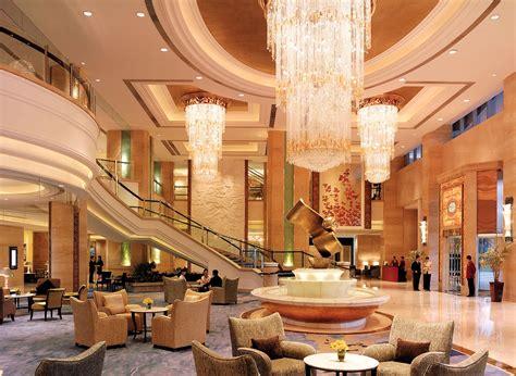 hotel lobby hotel lobby images usseek
