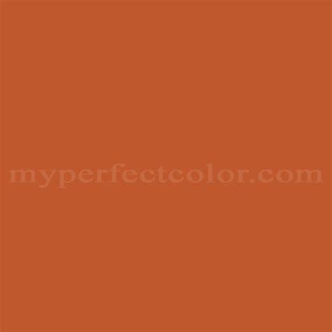 ace 47 a copper match paint colors myperfectcolor