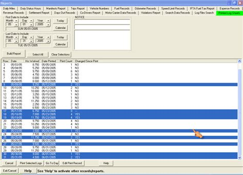 All Music Chords Driver Log Sheet Driver Log Sheet Driver Log All Music Chords Driver Settlement Sheet Template