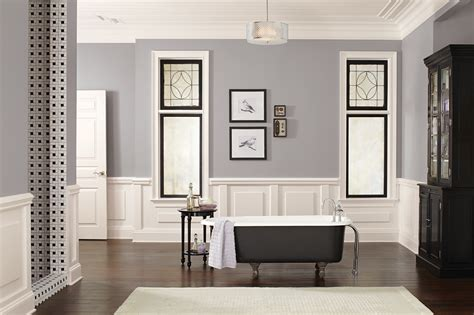 interior paint color interior painting choosing the right colors atlanta