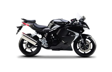 Lu Gt 125 hyosung gt 125 r 125cc lowest rate finance around uk delivery