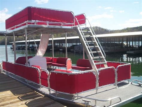 pontoon boats for sale in lake wylie sc boat dealers in hton va pontoon boats for sale lake