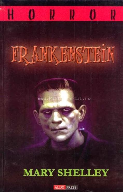the the science shelley s frankenstein bloomsbury sigma books frankenstein de shelley