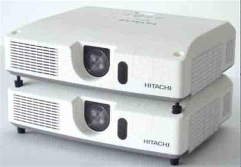 Projector Infocus Di Bandung rental projector di bandung sewa proyektor bandung rental infocus rental proyektor di bandung