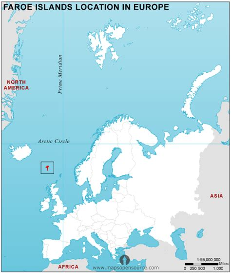 faroe islands map free faroe islands location map in europe faroe islands location in europe location of faroe