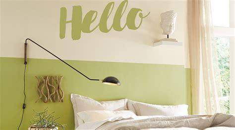 bedroom bedroom paint color ideas inspiration gallery sherwin bedroom paint color ideas inspiration gallery sherwin