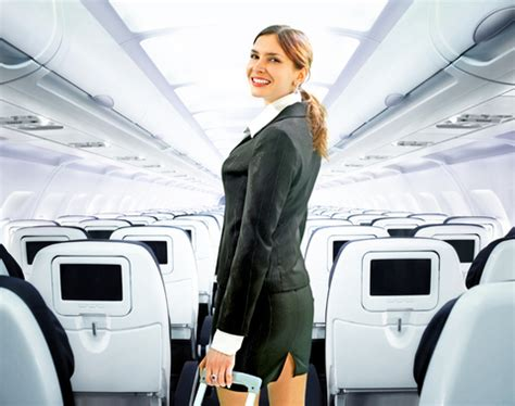 Tell Me About Yourself Cabin Crew by Best Answer For Tell Me About Yourself Question At Cabin
