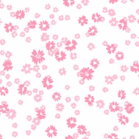pink wallpaper lowes pink floral toss wall paper