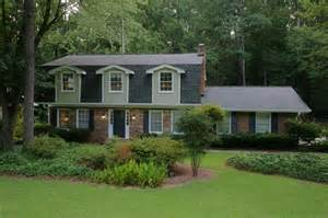 homes for in buckhead ga buckhead homes for archives domorealty