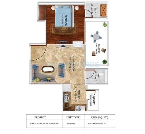Pics Inside 14x30 House 100 1bhk floor plan 1 bhk floor plan for 33 x 40