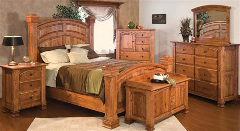 Mahogany Bedroom Furniture Sets by Jwf Designs Customised Made Furniture
