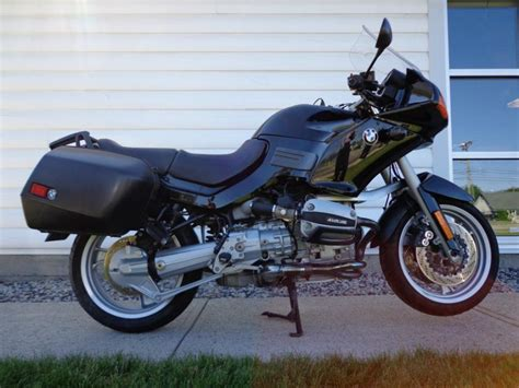 Motorcycle Dealers In Maine by Sport Touring Motorcycles For Sale In Maine
