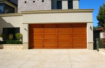 Garage Door Repair Reseda by Best Garage Door Repair