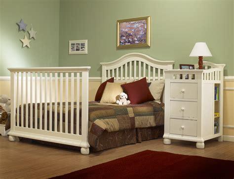 Cape 4in1 sorelle furniture jdee net finest baby merchandise