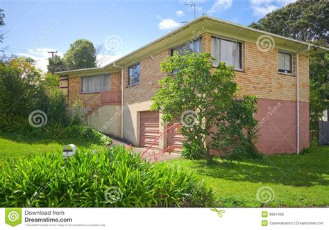 house exterior royalty free stock image image 9586736 exterior of house royalty free stock photos image 6661468